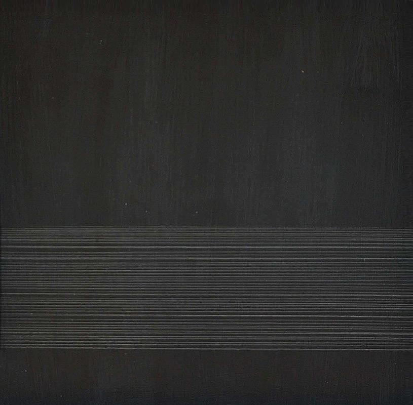 BLACK_0432_300