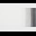 Bonitas Canciones Series II: #9027 thumbnail