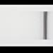 Bonitas Canciones Series II: #9029 thumbnail