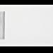 Bonitas Canciones Series II: #9035 thumbnail