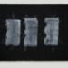 Tendrils Series #1009 thumbnail