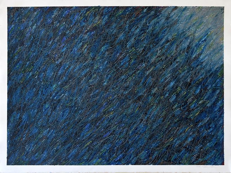 Untitled 502