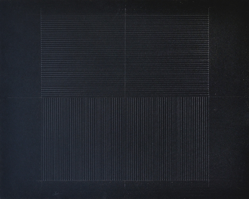 Lines and Grids