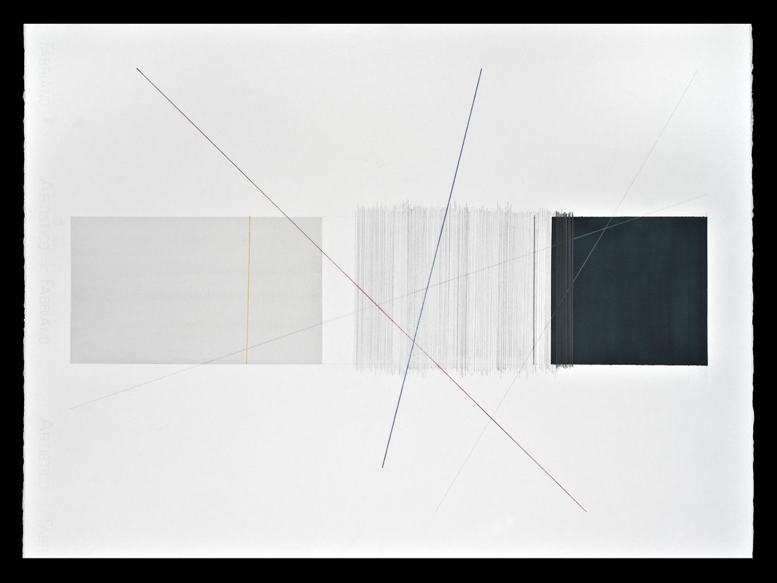Geometrics Series