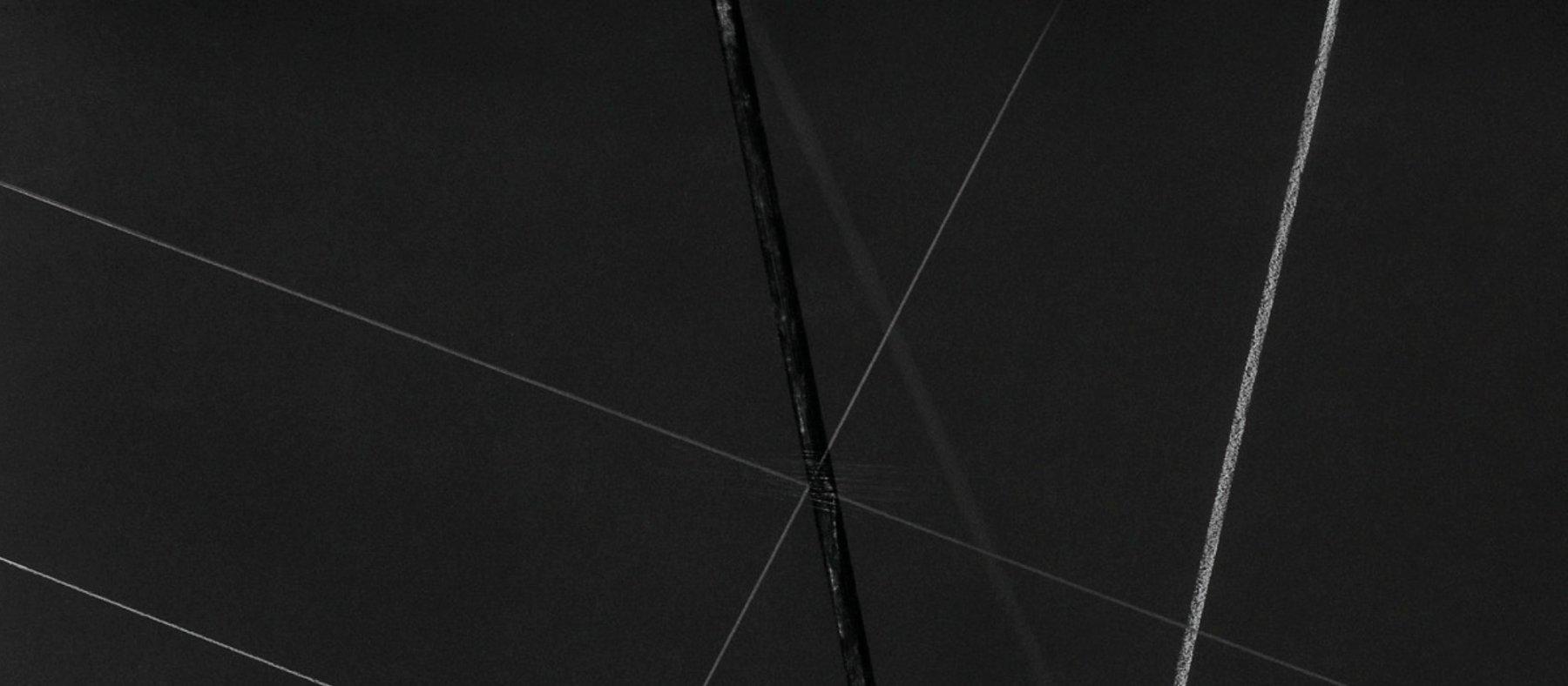 "<a href=""https://rounderstudio.com/geometrics/"">Geometrics</a>"