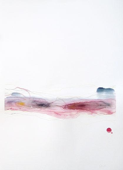 © 2012 Nancy Charak