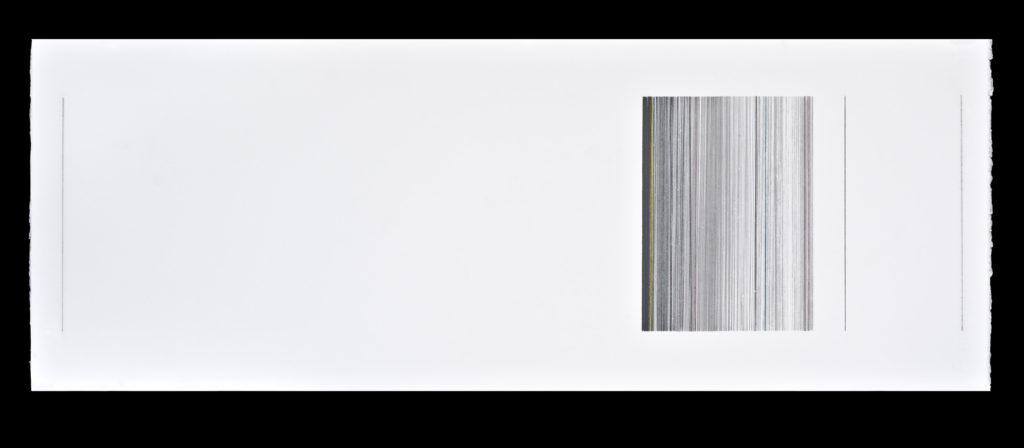 Bonitas Canciones Series II: #8716