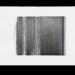 Bonitas Canciones Series II: #8718 thumbnail
