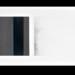 Bonitas Canciones Series II: #8723 thumbnail