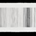 Bonitas Canciones Series I: #8517 thumbnail