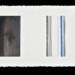 Bonitas Canciones Series I: #8525 thumbnail