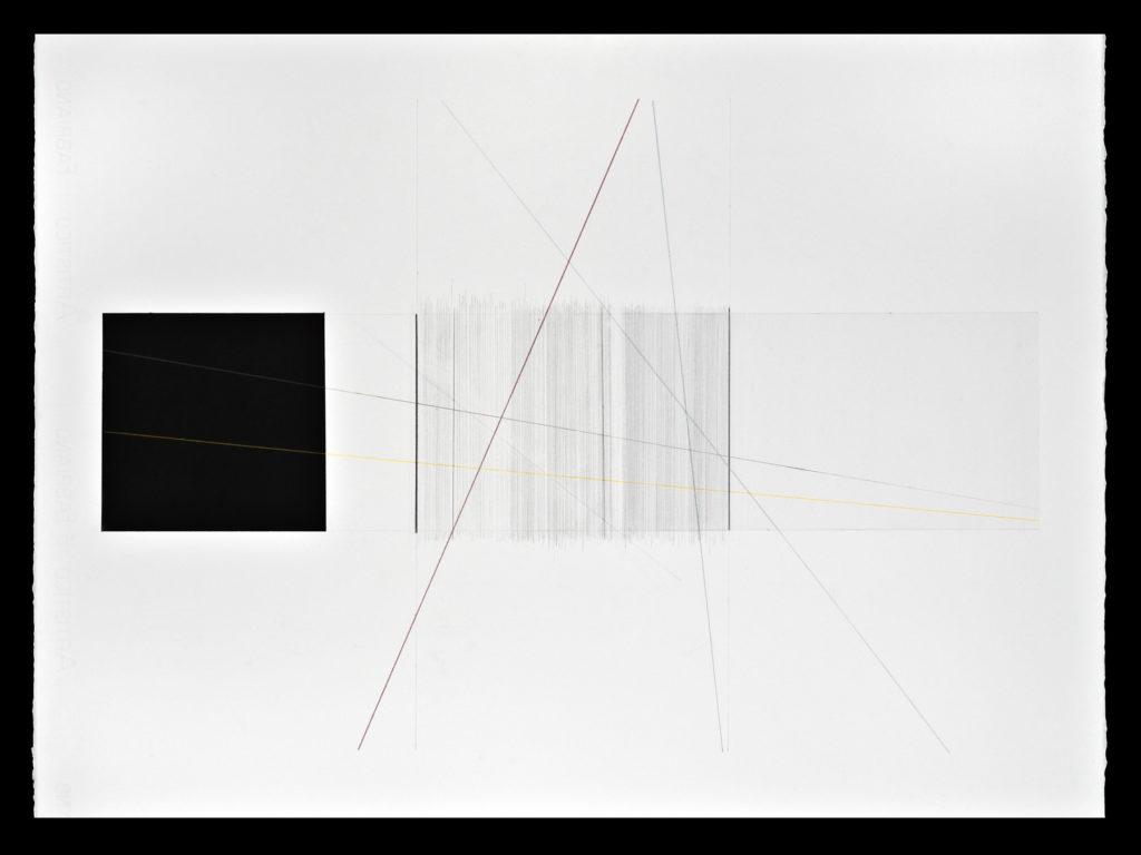 GEOMETRICS-01