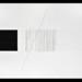 GEOMETRICS-01 thumbnail