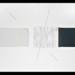 GEOMETRICS-03 thumbnail