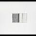 GEOMETRICS-04 thumbnail