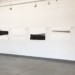 Planar Violations, Installation View thumbnail